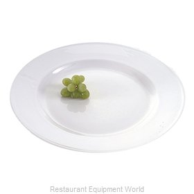 GET Enterprises CD-2200 Platter, China