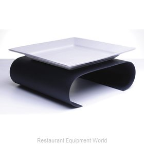 GET Enterprises CD-3042 Plate, China