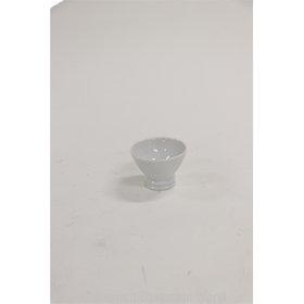 GET Enterprises CD-3050 China, Bowl (unknown capacity)