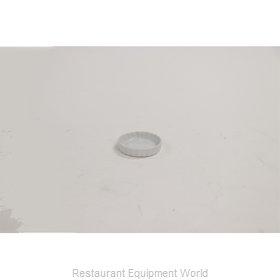 GET Enterprises CD-3051 China, Bowl (unknown capacity)