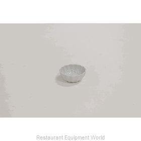GET Enterprises CD-3052 China, Bowl (unknown capacity)