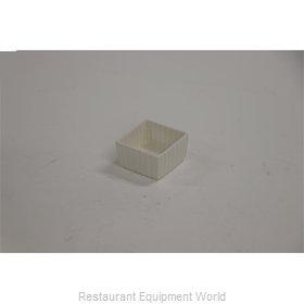 GET Enterprises CD-3057 China, Bowl (unknown capacity)