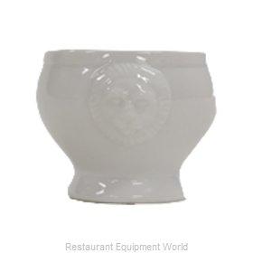 GET Enterprises CD-3058 China, Bowl,  9 - 16 oz