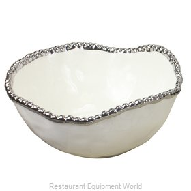 GET Enterprises CER-1719-W China, Bowl (unknown capacity)