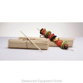 GET Enterprises D-111 Skewers, Bamboo