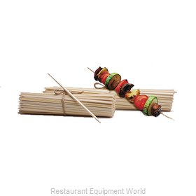 GET Enterprises D-112 Skewers, Bamboo