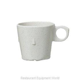 GET Enterprises DC-101-IR Cups, Plastic