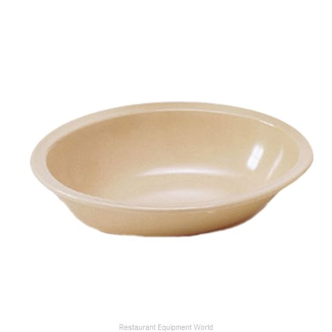 GET Enterprises DN-332-T Serving Bowl, Plastic