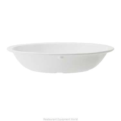 GET Enterprises DN-332-W Bowl Serving Plastic