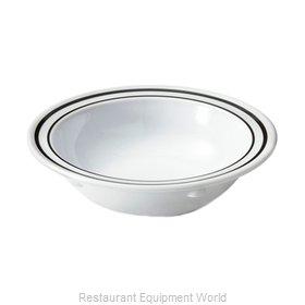 GET Enterprises DN-904-AT Fruit Dish, Plastic