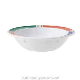 GET Enterprises DN-904-BA Fruit Dish, Plastic