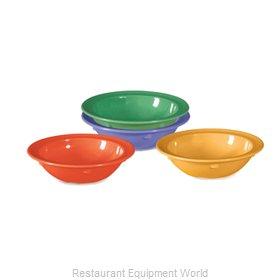 GET Enterprises DN-904-MIX Fruit Dish, Plastic