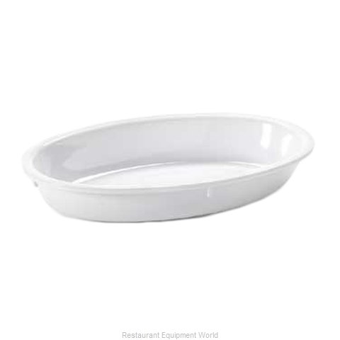 GET Enterprises DN-96-W Bowl Soup Salad Pasta Cereal Plastic