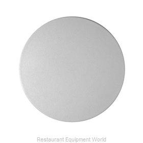 GET Enterprises DR001FR Buffet Display Tray Aluminum