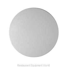 GET Enterprises DR001LT Buffet Display Tray Aluminum