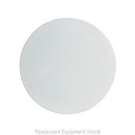 GET Enterprises DR004-MOD Buffet Display Tray Aluminum