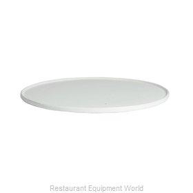 GET Enterprises DR206-MOD Buffet Display Tray Aluminum