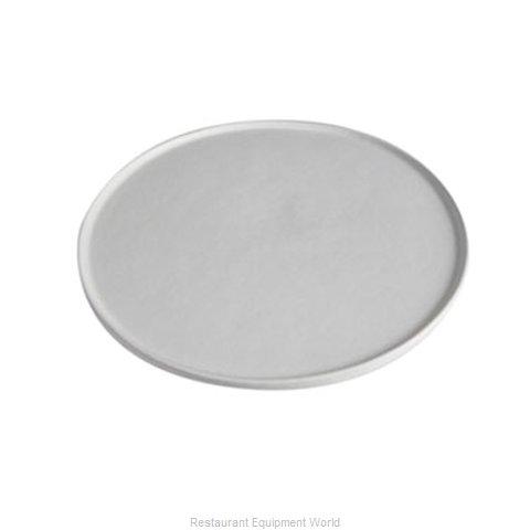 GET Enterprises DR206BB Buffet Display Tray Aluminum