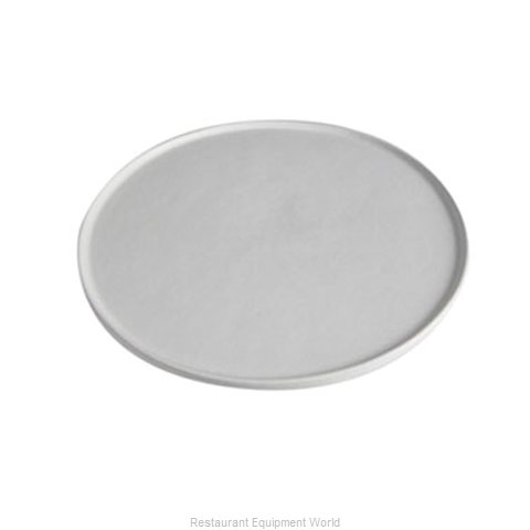 GET Enterprises DR206PC Buffet Display Tray Aluminum