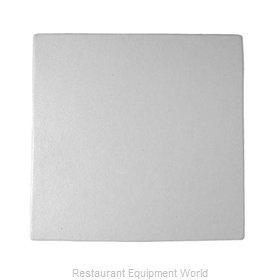 GET Enterprises DS104FT Buffet Display Tray Aluminum