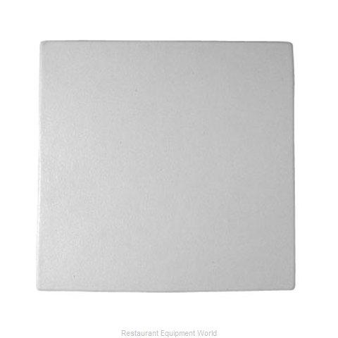 GET Enterprises DS104GB Buffet Display Tray Aluminum