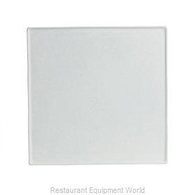 GET Enterprises DS202-MOD Buffet Display Tray Aluminum