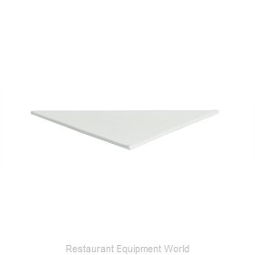 GET Enterprises DT103-MOD Buffet Display Tray Aluminum