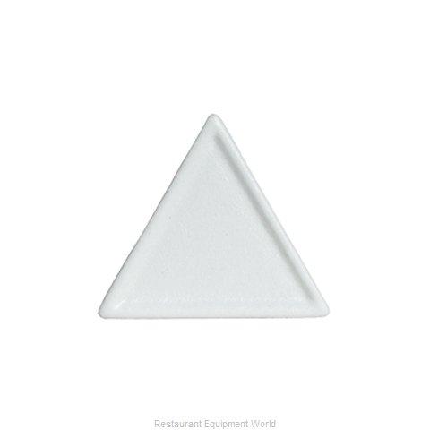 GET Enterprises DT201PC Platter, Aluminum