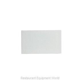 GET Enterprises DU001-MOD Buffet Display Tray Aluminum