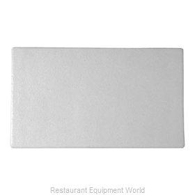 GET Enterprises DU001SB Buffet Display Tray Aluminum