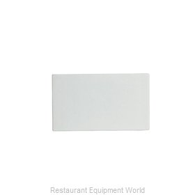 GET Enterprises DU004-MOD Buffet Display Tray Aluminum