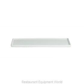GET Enterprises DU204-MOD Buffet Display Tray Aluminum