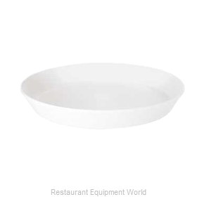 GET Enterprises EBT-1300-W Tray, Bar