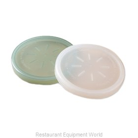 GET Enterprises EC-07-LID-CL Disposable Cover, Bowl