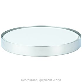 GET Enterprises EFC000E018 Serving & Display Tray, Cooling Plate
