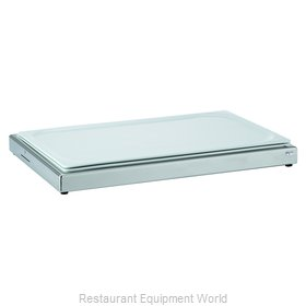 GET Enterprises EFC000E019 Serving & Display Tray, Cooling Plate