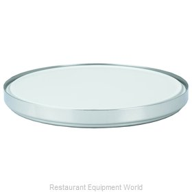 GET Enterprises EFC000E405 Serving & Display Tray, Cooling Plate