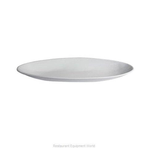 GET Enterprises FO001YW Serving Bowl, Metal, 1 - 31 oz