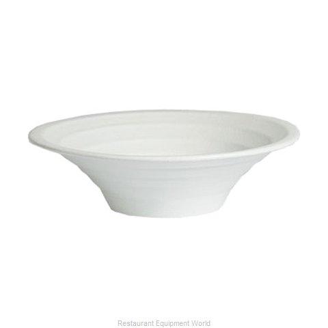 GET Enterprises FRD13GB Serving Bowl, Metal