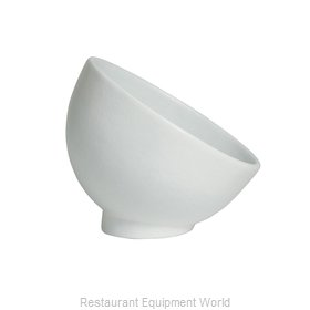 GET Enterprises FRD41-MOD Soup Salad Pasta Cereal Bowl, Metal