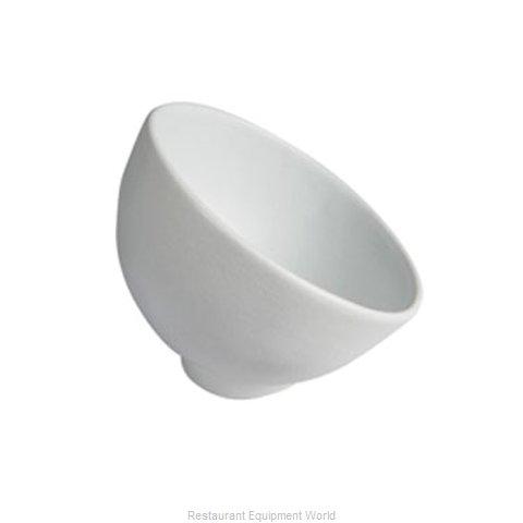 GET Enterprises FRD45FR Serving Bowl, Metal