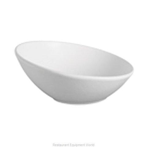 GET Enterprises FRS42BR Serving Bowl, Metal, 1 - 31 oz