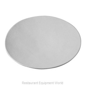 GET Enterprises FRW02S Serving Bowl, Metal, 1 - 31 oz