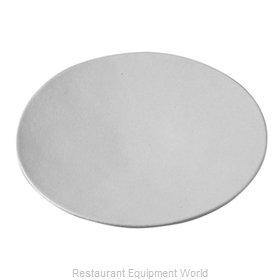 GET Enterprises FRW03YW Serving Bowl, Metal