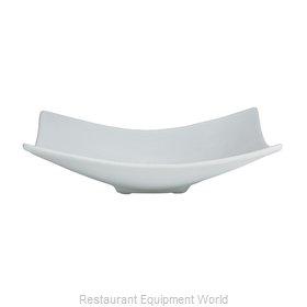 GET Enterprises FS002-MOD Soup Salad Pasta Cereal Bowl, Metal