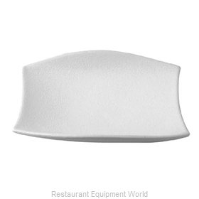 GET Enterprises FUL03CB Serving Bowl, Metal