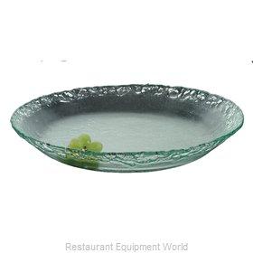 GET Enterprises GL-RNDBWL11 Serving Bowl, Glass