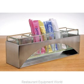 GET Enterprises GLSS-04 Dispenser, Packet