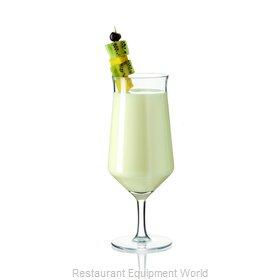 GET Enterprises GOB-15-CL Glassware, Plastic