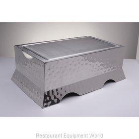 GET Enterprises GRDL-12 Griddle, Buffet, Countertop